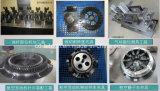 Gabarit et dispositif de précision pour l'aviation, l'automobile et l'industrie électronique