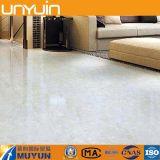 Ampiamente - mattonelle di pavimento di pietra disponibili del vinile del PVC del grano