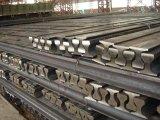 Soulever le rail 80kg (le rail de grue)