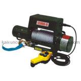 Lifting를 위한 AC Electric Winch (Windlass)