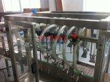 une série de machine de séchage (CG.)