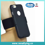 iPhone 6のための移動式Phone Case Cell Phone言い分Armband