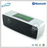 Le meilleur orateur de Bluetooth de contrôle de $$etAPP avec la haute énergie