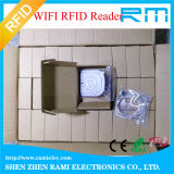 Microplaqueta da sustentação Ntag215 do leitor do USB de ODM/OEM 13.56MHz NFC