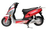 Scooter/moto/bicyclette électriques (OX-C01)