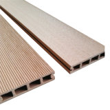 Decking composto de WPC (HO03145)
