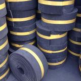 Crosslinked Band van het Schuim van het Polyethyleen voor Bouw