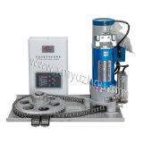 Laminazione Shutter Motor/600kg Electric Motor
