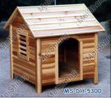 Дом собаки (MS-DH-5300)