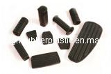 Новые отлитые в форму резиновый продукты вспомогательного оборудования