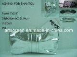 Saco especial do plutônio (AG4740)