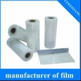 Film plastique protecteur de PE pour le panneau de PVC