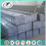 Chine Ms Hollow Section Hot Disused Galvanized Square Tube