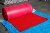Natte d'enroulement de PVC et natte de coussin de PVC (3G-3)
