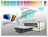 Skl-3217 (2AA) Glass Laminating Machine