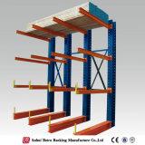 Aço Economico Ajustável e Estrutural de Design de Cantilever
