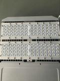 100W CREE/Samsung/Philips LEDの道ランプの経路ライトLED屋外の街灯