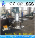 Machine molle de production de granule de PVC