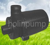 Pompa subacquea sommergibile di marche delle pompe ad acqua dello stagno del giardino della fontana (HL-SB10)