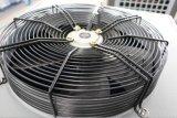 공기에 의하여 냉각되는 산업 냉각장치