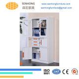 オフィスのためのLh29病院の食器棚の収納キャビネット