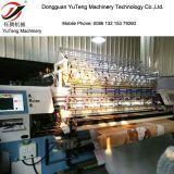 Geautomatiseerde multi-Naald die Makend Machine ygb96-2-3 watteren