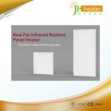 Riscaldatore di comitato elettrico per uso domestico (JH-NR05-16A)
