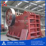 Prefessional Zerkleinerungsmaschine-Hersteller, PE/Pex Kiefer-Zerkleinerungsmaschine