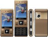 New Cellphones C905