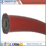 Hydraulischer Gummischlauch SAE100 R8