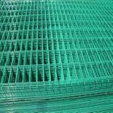 Rete metallica saldata elettrica (LSDE--018)