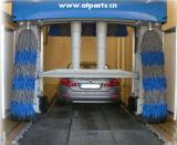 Машина мытья автомобиля Dericen Dl-3f с сушильщиком
