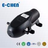 E-Chen 3Ipm Bomba de Dispensación de Bebidas de Tamaño Compacto