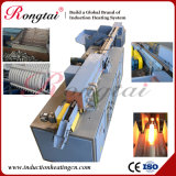 Квадратная стальная жара частоты средства - подогреватель индукции обработки