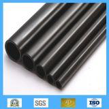 Tubo del acero de carbón de la precisión del gráfico frío para la industria eléctrica