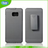 Cassa combinata della custodia per armi calda di vendita per Samsung Note7