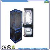 Tente 40*40*120cm de chromatographie gazeuse de qualité