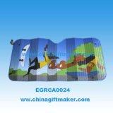 Тень Sun автомобиля пены для экрана окна (EGRCA0024)
