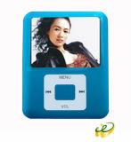 Jugador MP4 (YT-H892A)