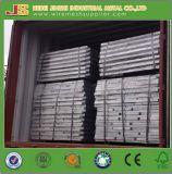 Решетка стали профессиональных строительных материалов металла фабрики горячая окунутая гальванизированная