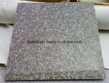 Il Cheapest G664 Pink Granite, Granite Tiles e Granite Slabs