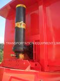 Полуприцеп Tri-Axles Dumper (24CBM)