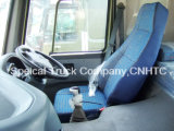 HOWO 덤프 트럭 8*4 (ZZ3317N3061)