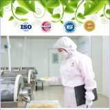 Cápsula certificada GMP de Softgel del colágeno