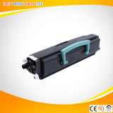 Cartucho de toner compatible para DELL 1700
