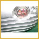Réverbère de LED avec CE&UL