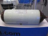 CNG-2 Cylinder für Vehicles