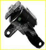 융해 06-12& Mazda6 09-13&Mercury 06-11를 위한 엔진 장착대 9e5z-6038f 3285