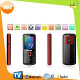 Teléfono móvil de la TV (C330)