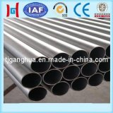 "ASTM A554 2 "" Sch 40 Welded 316L Stainless Steel Pipe"